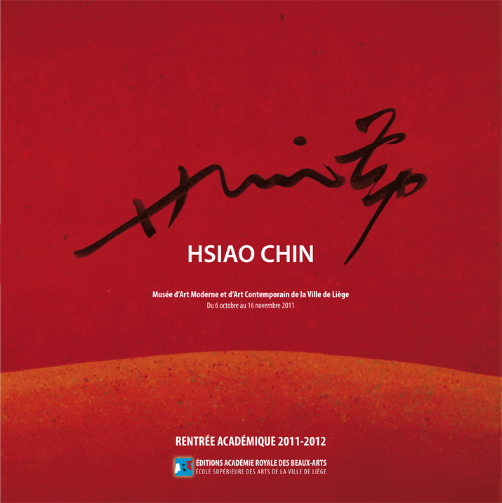 Catalogue_HSIAO_CHIN_catalo_-_Cover_HR