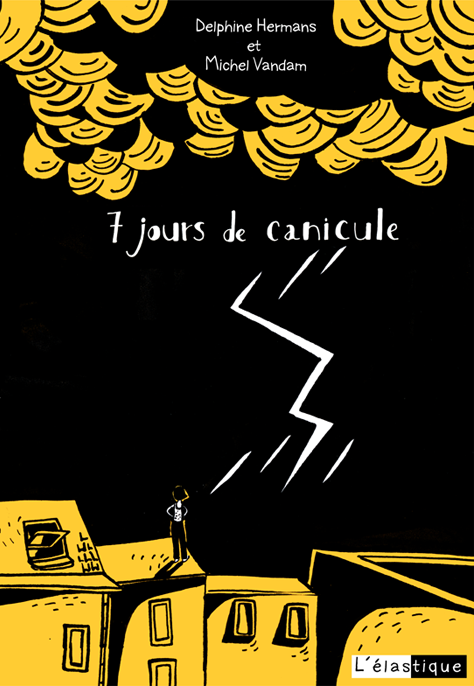 Manifestation_canicule_couverture