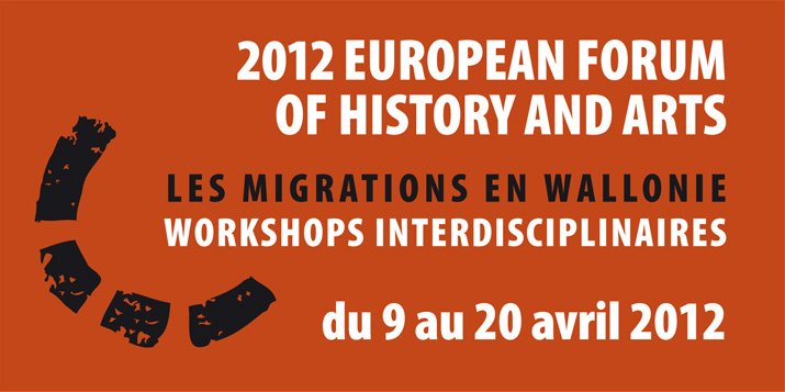 Activites_Int._EUROPEAN-FORUM-calicot-2012