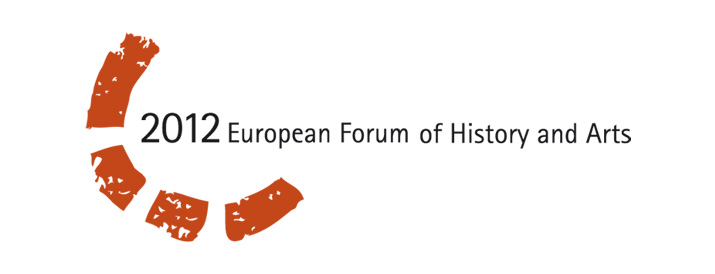 Activites_Int._EUROPEAN-FORUM-invit-2012_HR-D4b