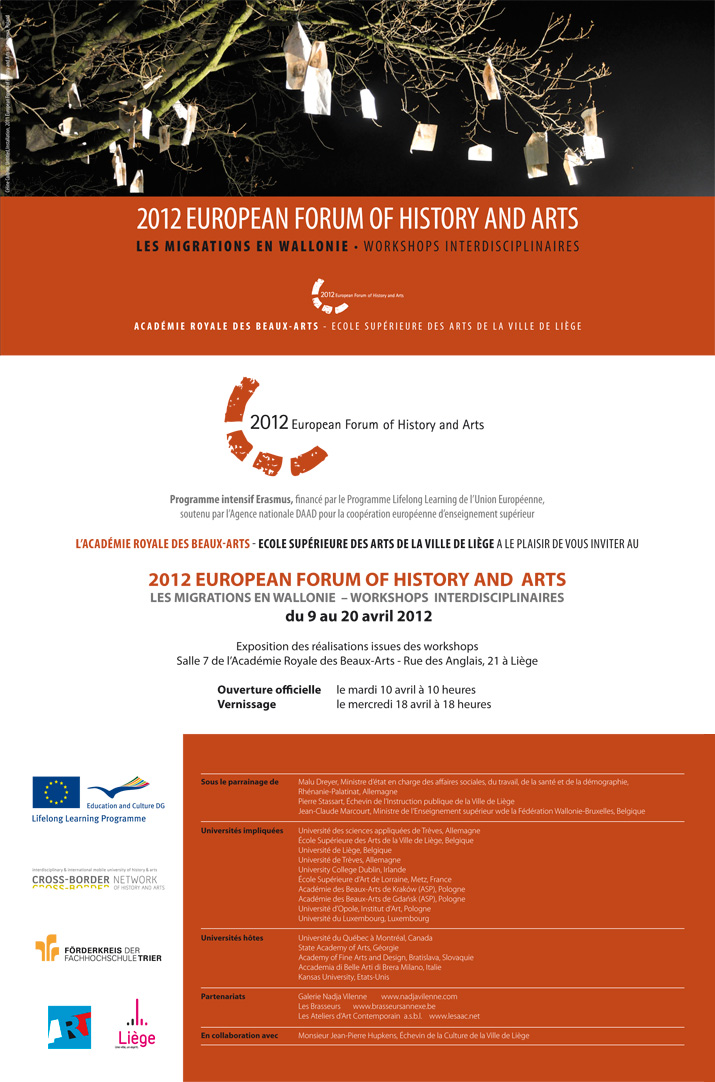 Activites_Int._EUROPEAN-FORUM-invit-2012_HR2