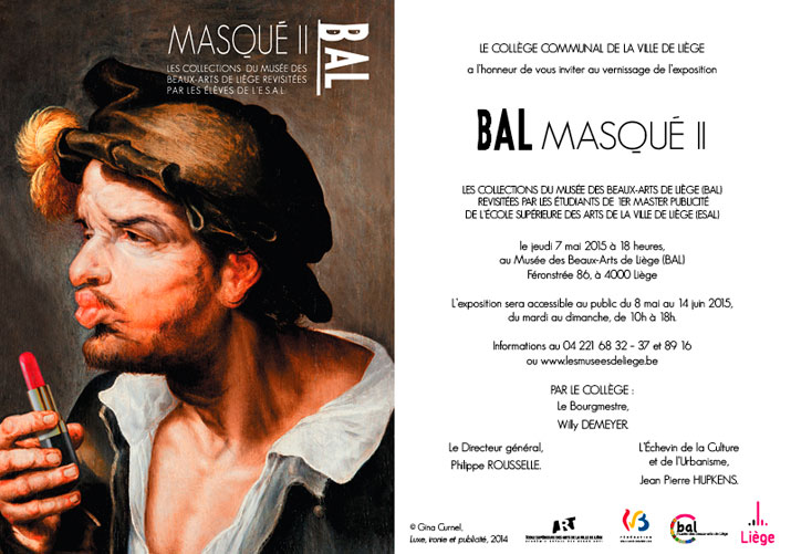 invitation_bal_masque2_maildef