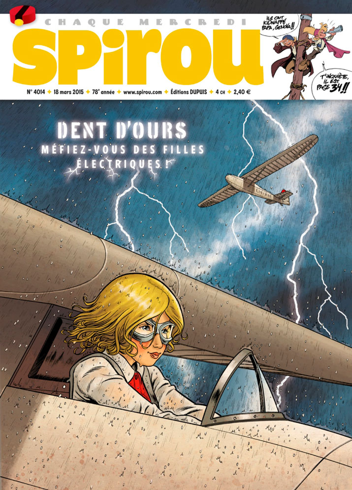 Le-Journal-de-Spirou-No-715