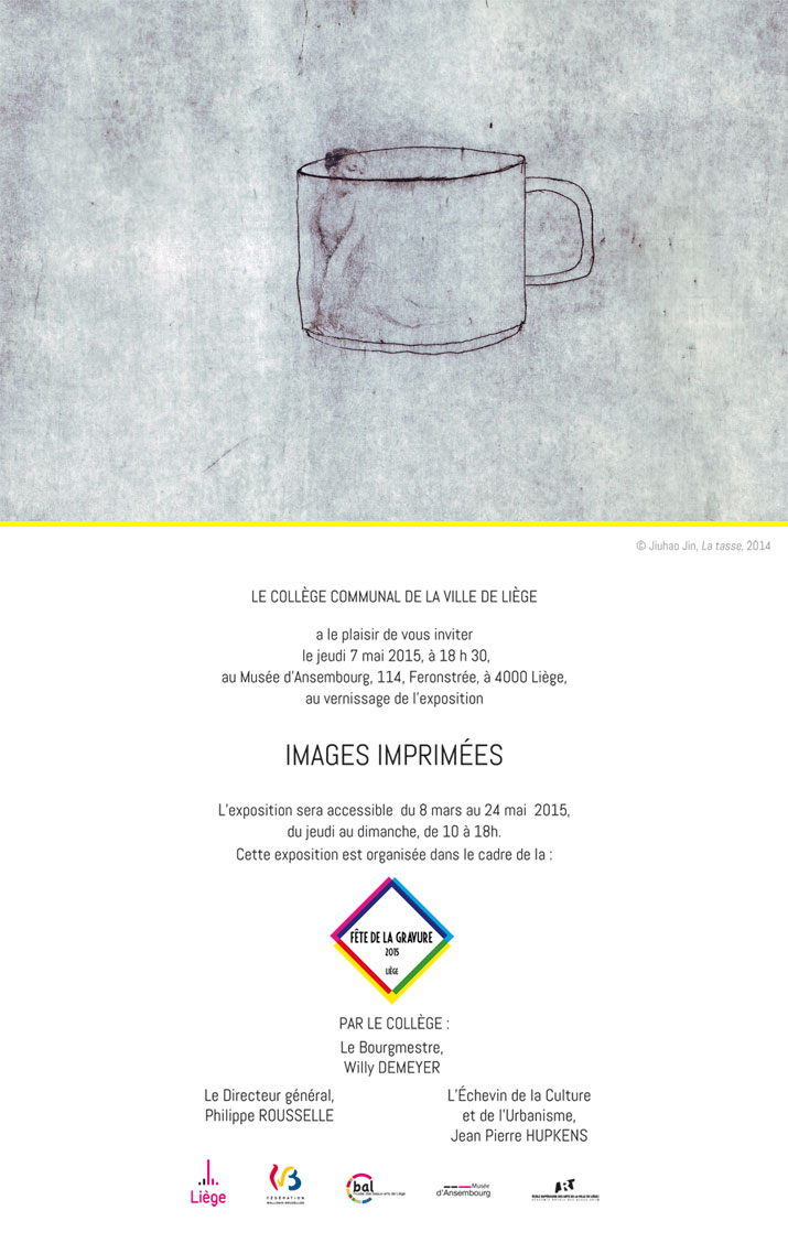 Musee-Ansembourg-Biennale-Gravure-D-B