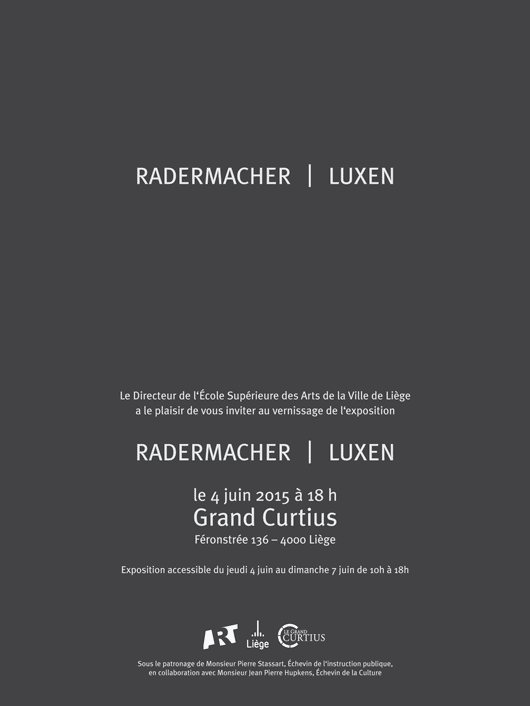 LUXEN-RADERMACHERinvitMAIL-530