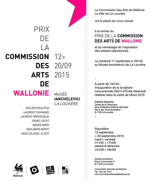 Prix-Commission-des-arts-de-Wallonie-invitation-530