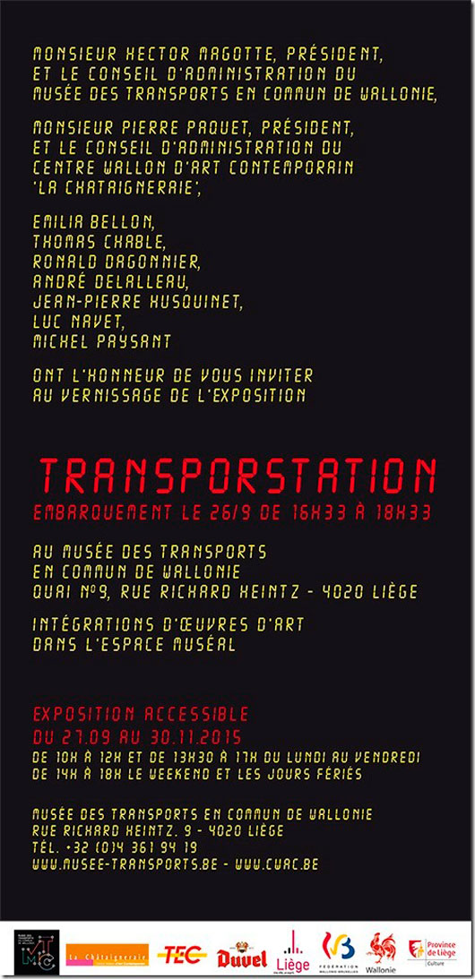 invitation_transportation_verso_web