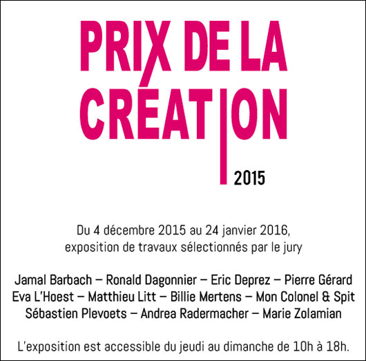 invit-prix-creation-15-530