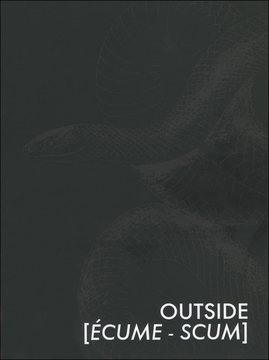 Outside 2016 Livre-550(80)