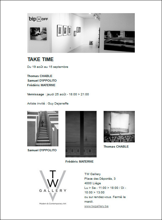 invitation_take_time-53080