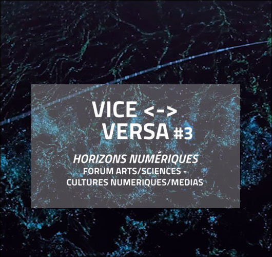 vice-versa_horizon-numeriques_bandeau-logo_arts-science_credit-visuel-dream-away-regis-cotentin_videographie_transcultures-2016-53060