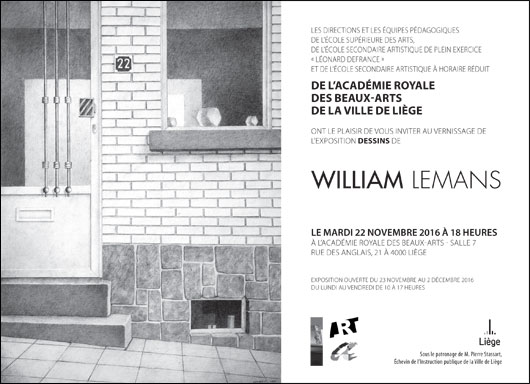 william-site-53060