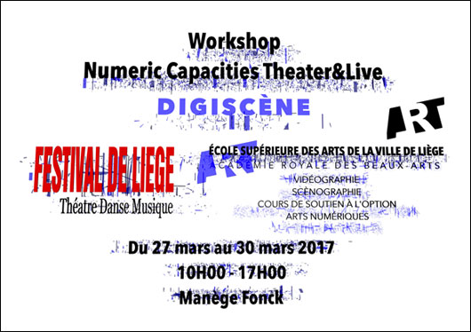 Workshop-Numeric-Capacities-Theater-530(60)