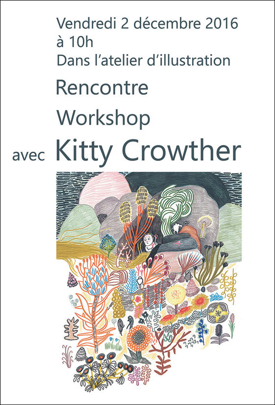 Affiche-Kitty-CrowtherWeb561(60)