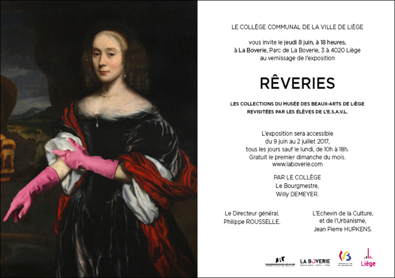 invitation-vernissage-reveries-800-(80)