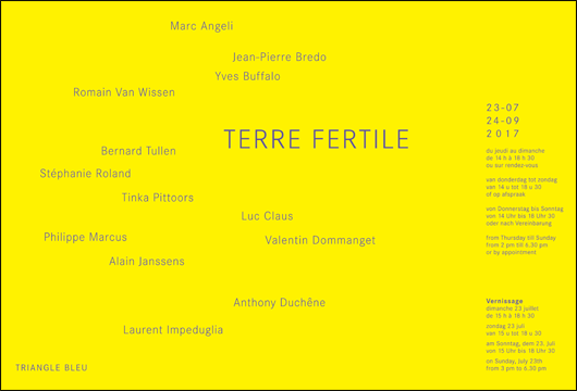 TBleu_Terre-fertile_mail-530