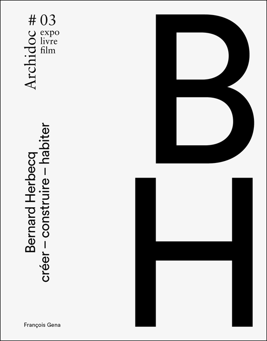 03_HB_cover-530