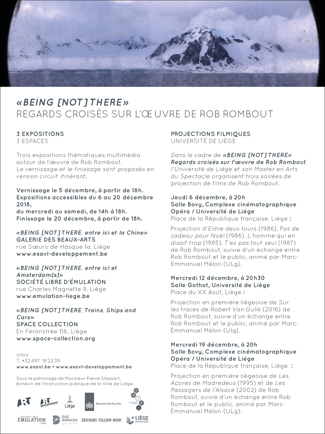 ROB-ROMBOUT-NEWSLETTER-1000(100)