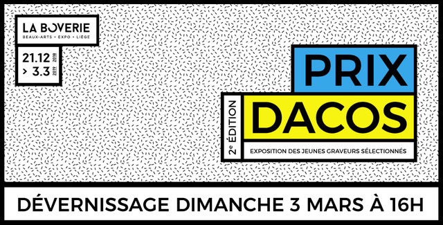 dacos-memphis-devernissage