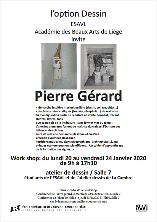 pierre-gérard-workshop-530x749(80)