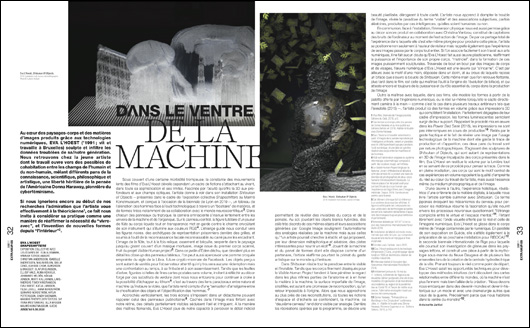 AM81-Dans-le-ventre-de-la-machine-530x328(80)