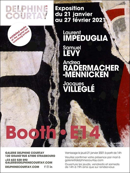 affiche-exposition-BOOTH14-3-1537x2048-530x706-50